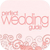 Read Perfect Wedding Guide's Reviews of Merry Weddings