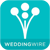 Read WeddingWire's Reviews of Merry Weddings