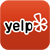 Read Yelp's Reviews of Merry Weddings